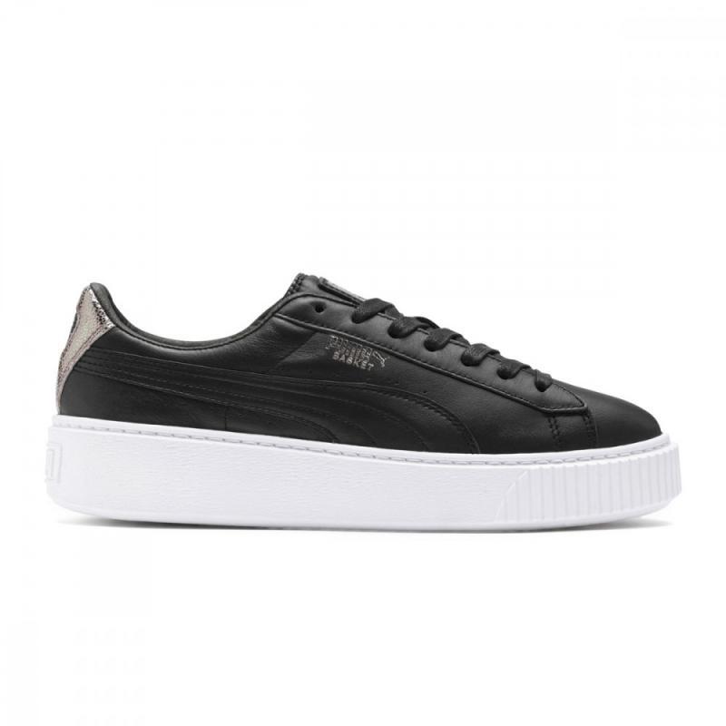Sneakers Puma da Uomo | Spedizione Gratuita 24h