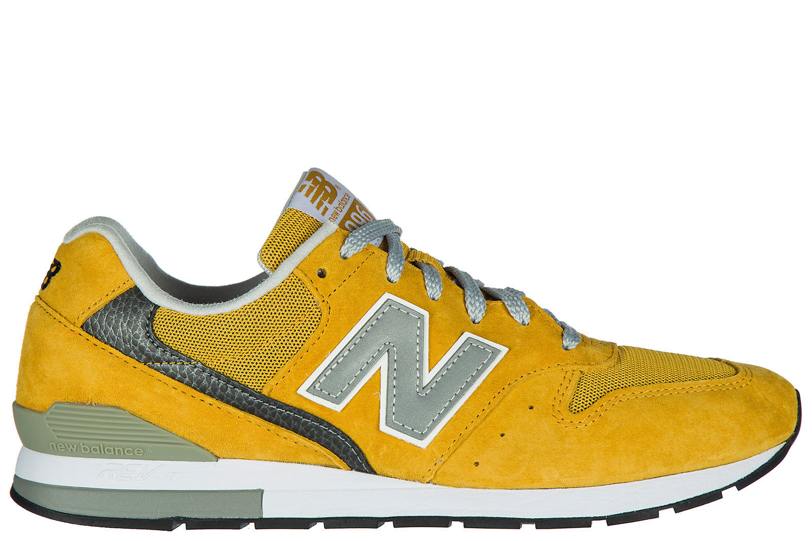 sneakers uomo new balance 2018