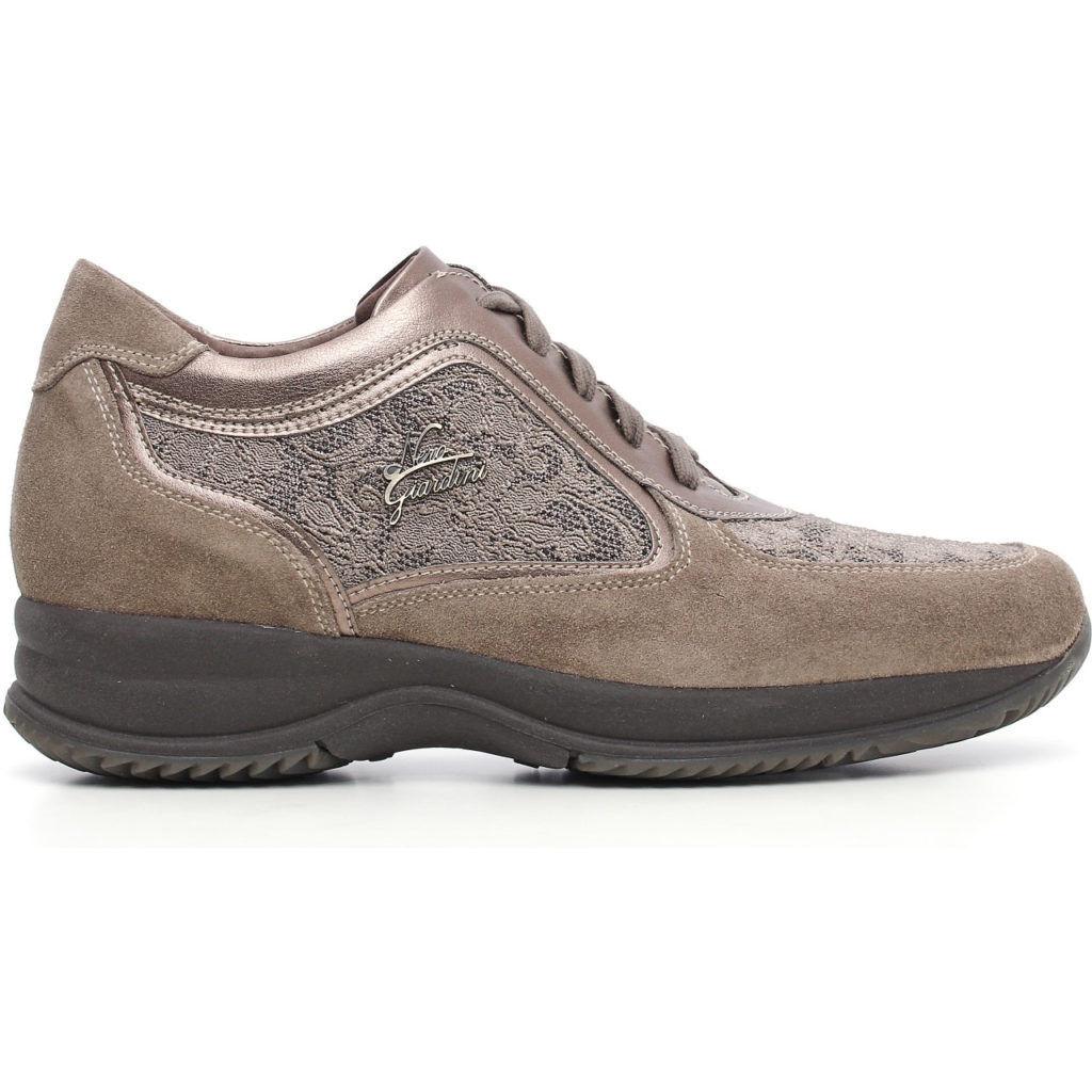 huge discount 0b8a4 4acfa scarpe sneakers donna liu