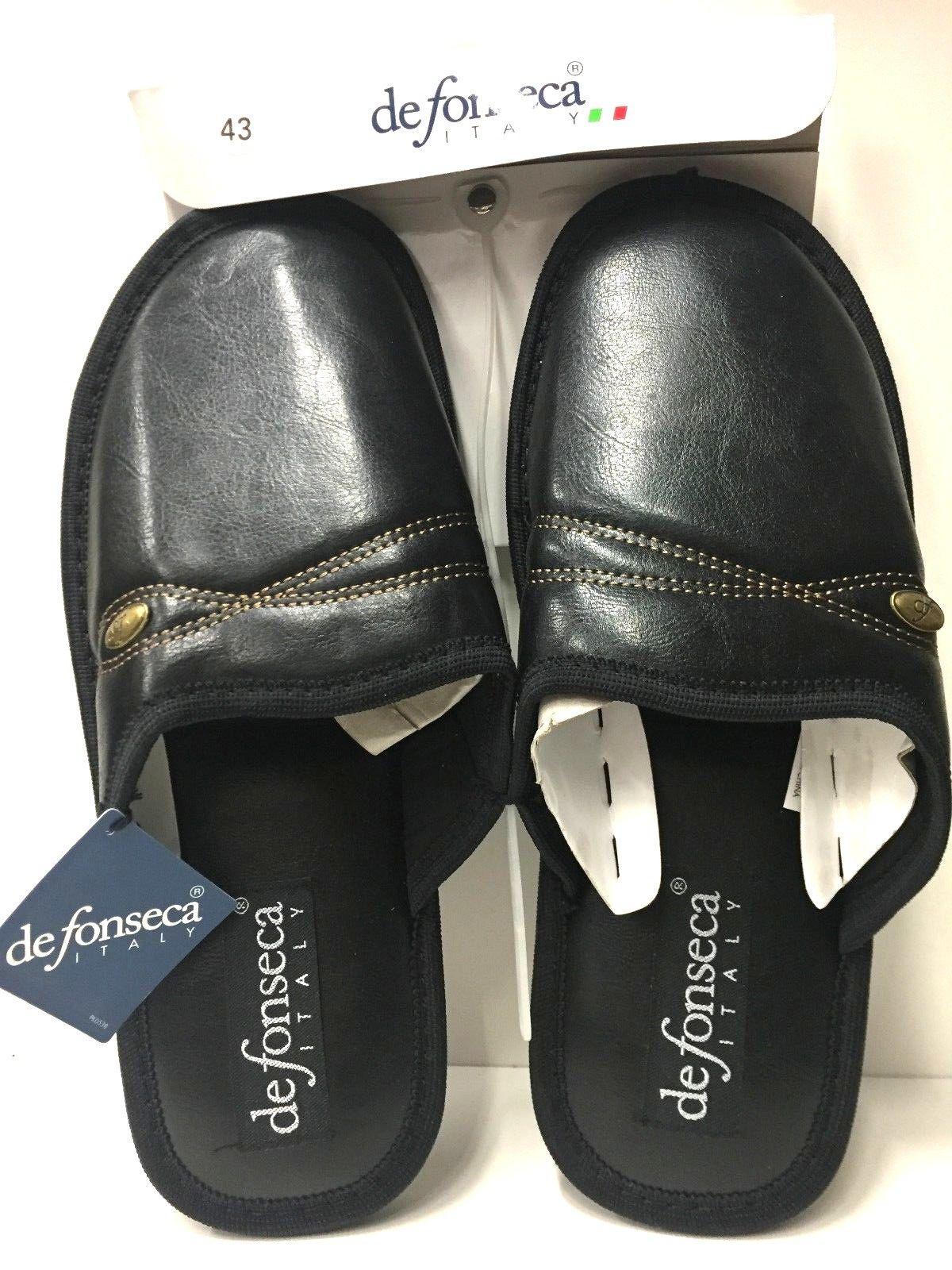 sports shoes d739c bd3bf SANDALO, CIABATTA E PANTOFOLA - SHOPPING ON-LINE SHOPPISSIMO ...