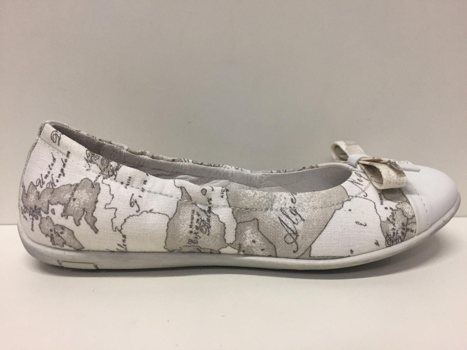 disponibilità nel Regno Unito 6711b a75d7 scarpe sandali tacco sand