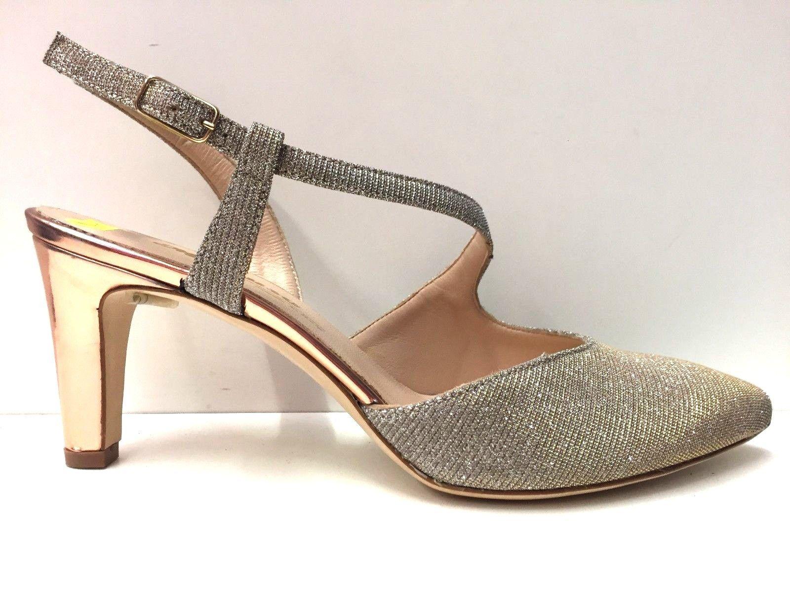 Acquisti Shoppissimo Di Line Shopping On Web…24h Yf7byi6vg vwnO8mN0