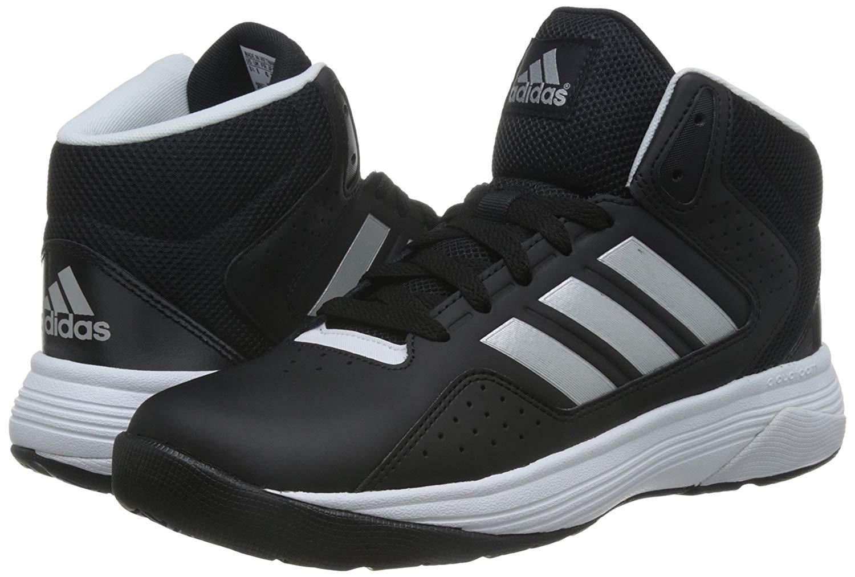Adidas Mens Shoes Original cloudfoam