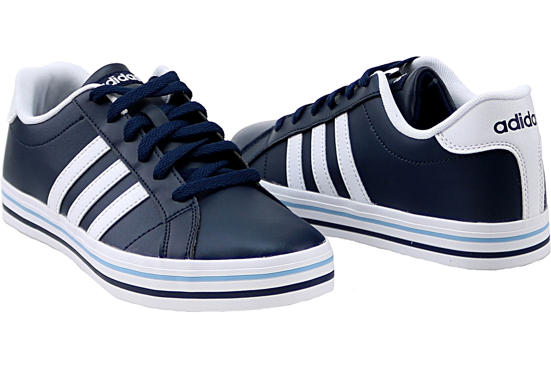 scarpe adidas neo uomo weekly