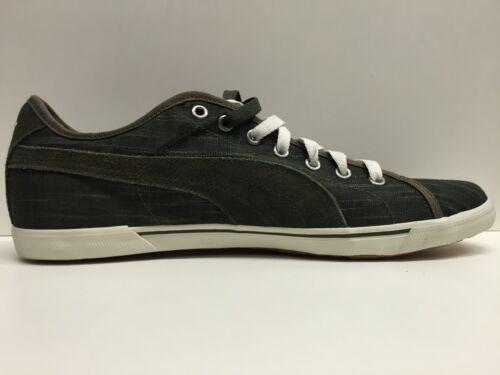 puma original scarpe