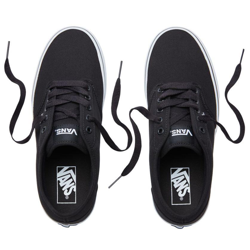 vans sneakers donna