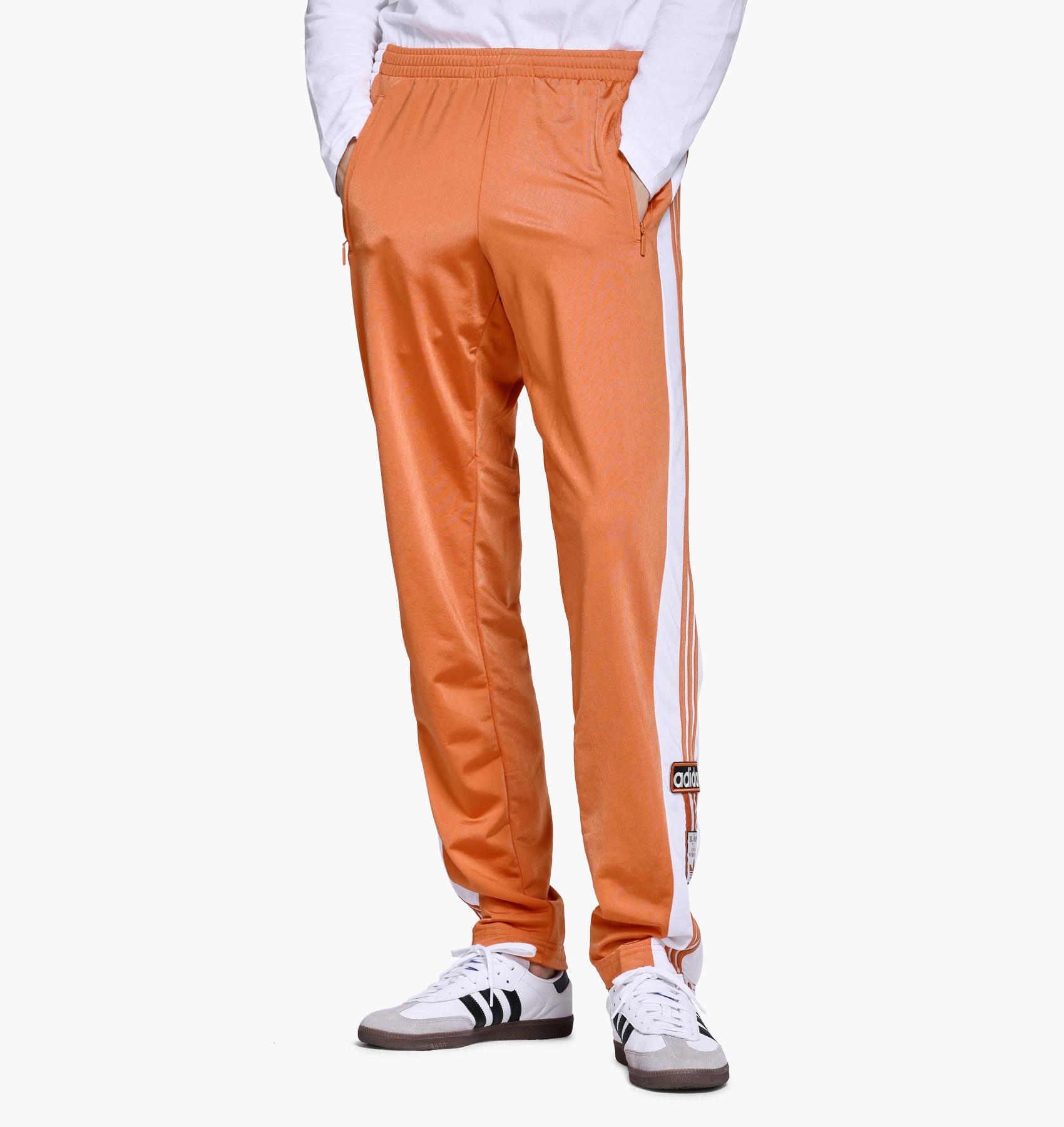 pantaloni tuta adidas adibreak
