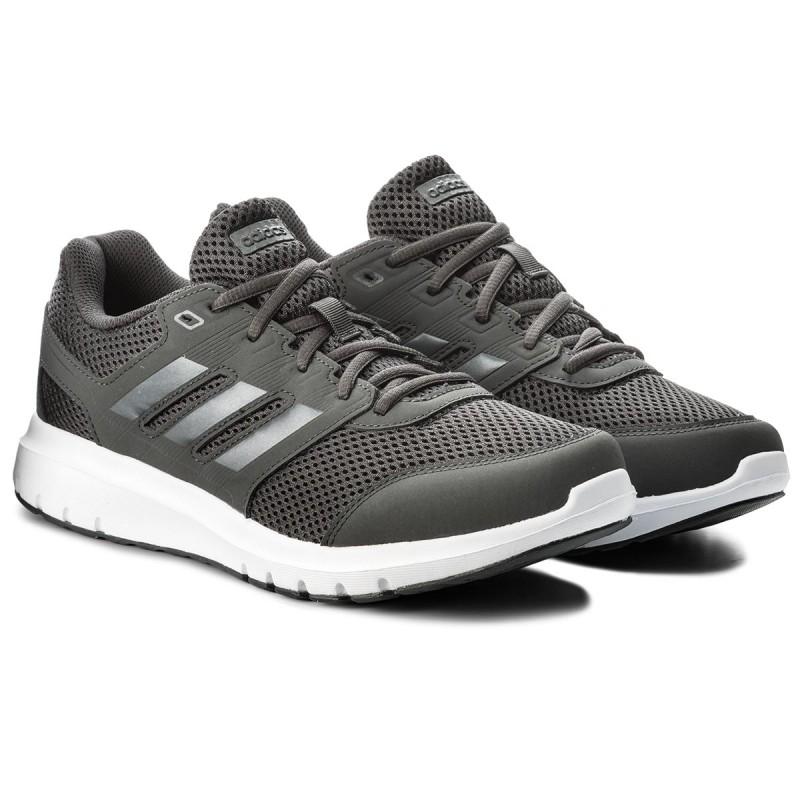 adidas uomo scarpe 2020