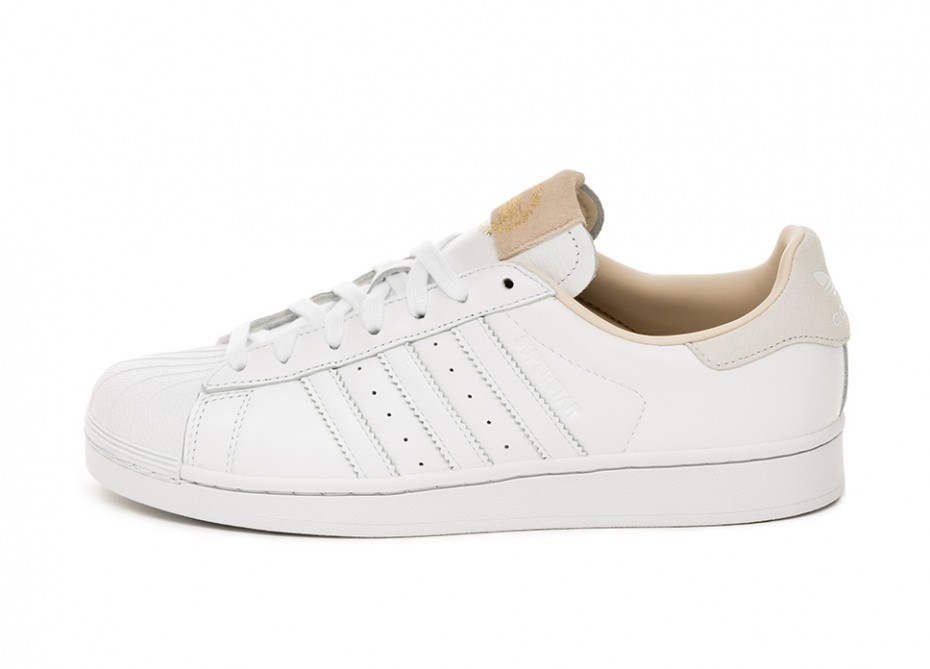 adidas uomo scarpe 2020 sneakers