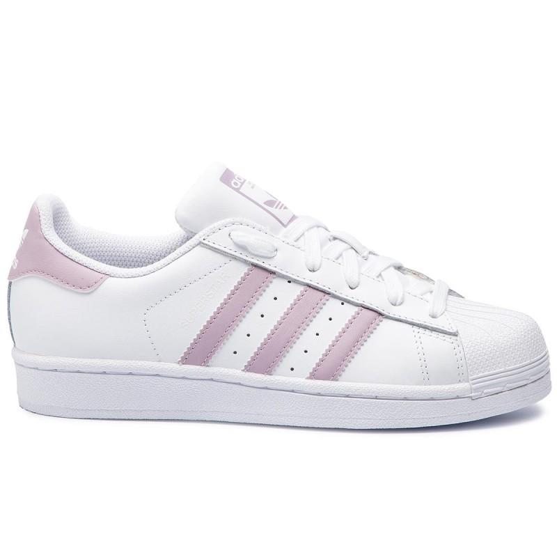 adidas donna scarpe nuove
