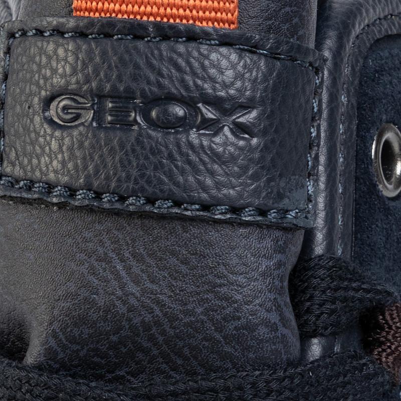 Details about Men shoes sneakers Geox kelthor u948ga 022me c4002 Original Leather to 2020 NEW show original title
