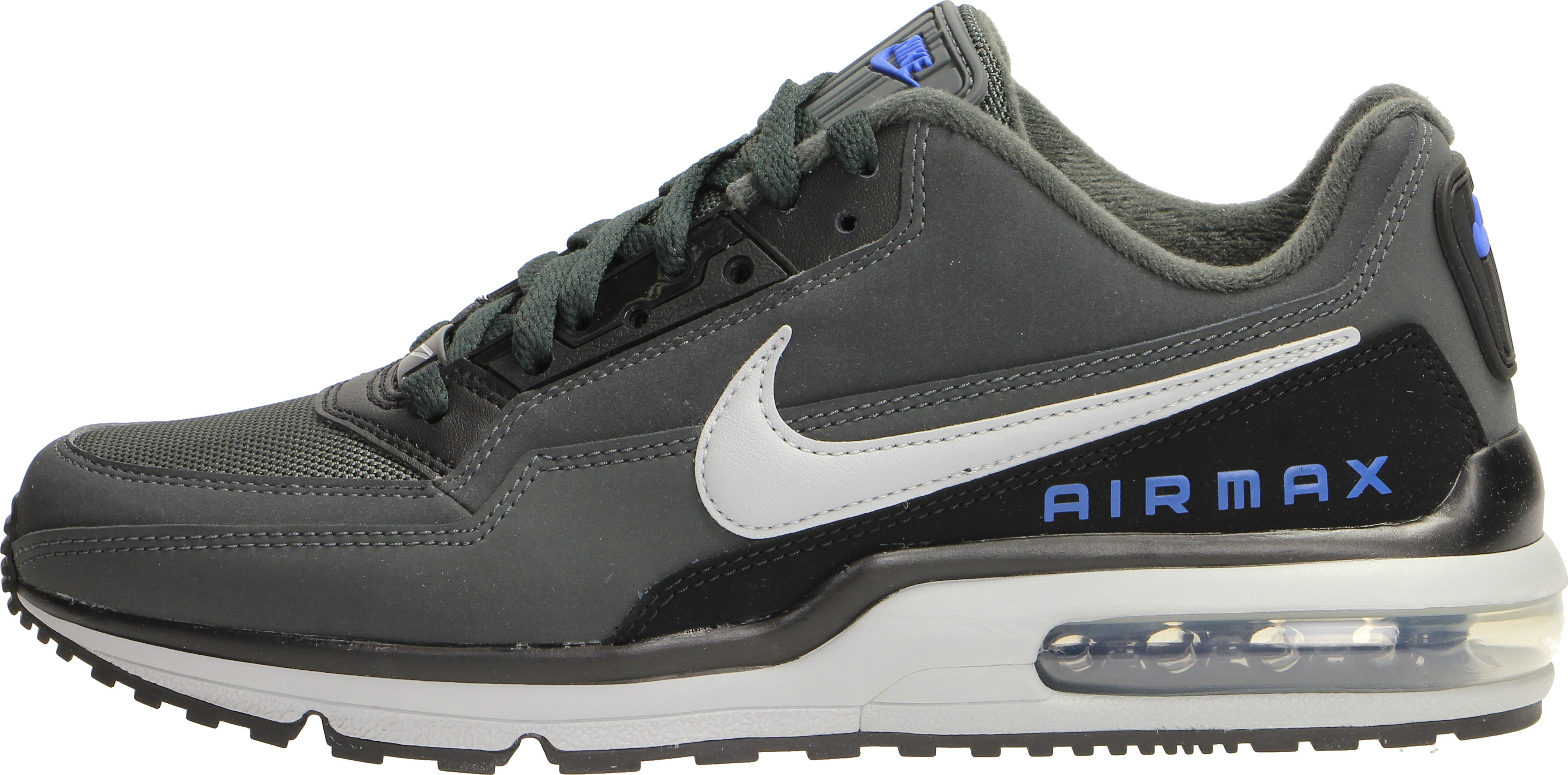 scarpe uomo air max ltd