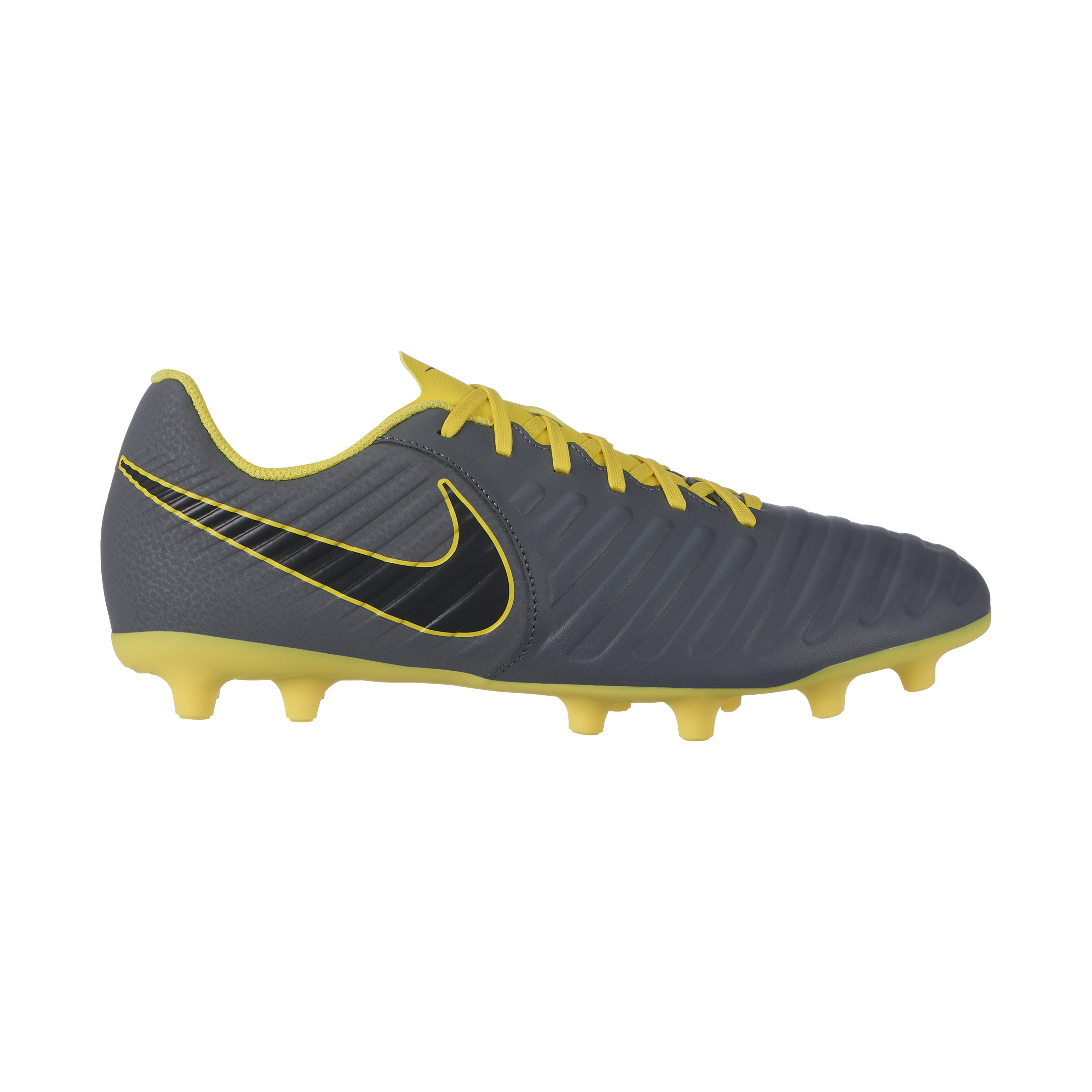 SCARPE SNEAKERS CALCIO UOMO NIKE LEGEND 7 CLUB FG AO2597 070 ORIGINALE AI
