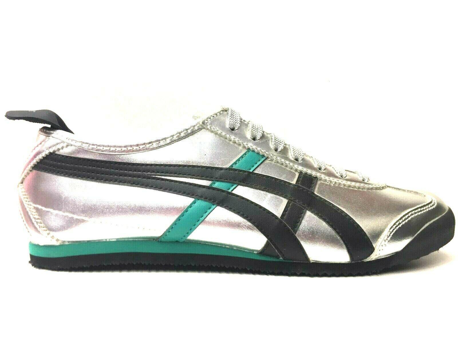 scarpe sneakers uomo asics
