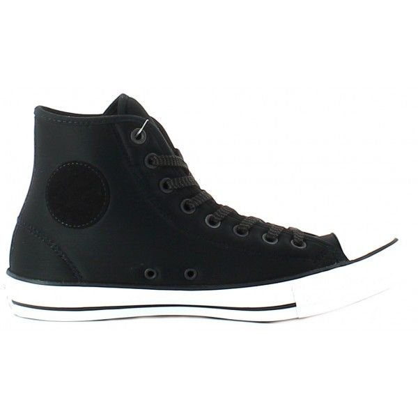 SCARPE SNEAKERS UOMO DONNA CONVERSE ALL STAR ORIGINAL CT AS HI 153972C SHOES NEW
