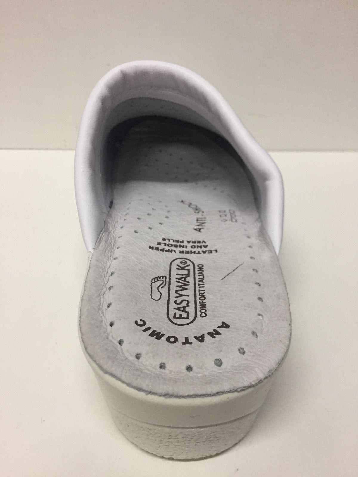miglior servizio economico in vendita moda firmata New Scarpe Sanitarie Original Shoes Easy Dettagli 210 ...