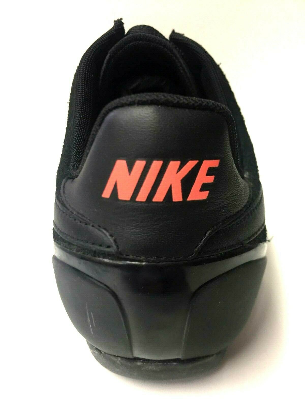 nike brother in vendita | eBay