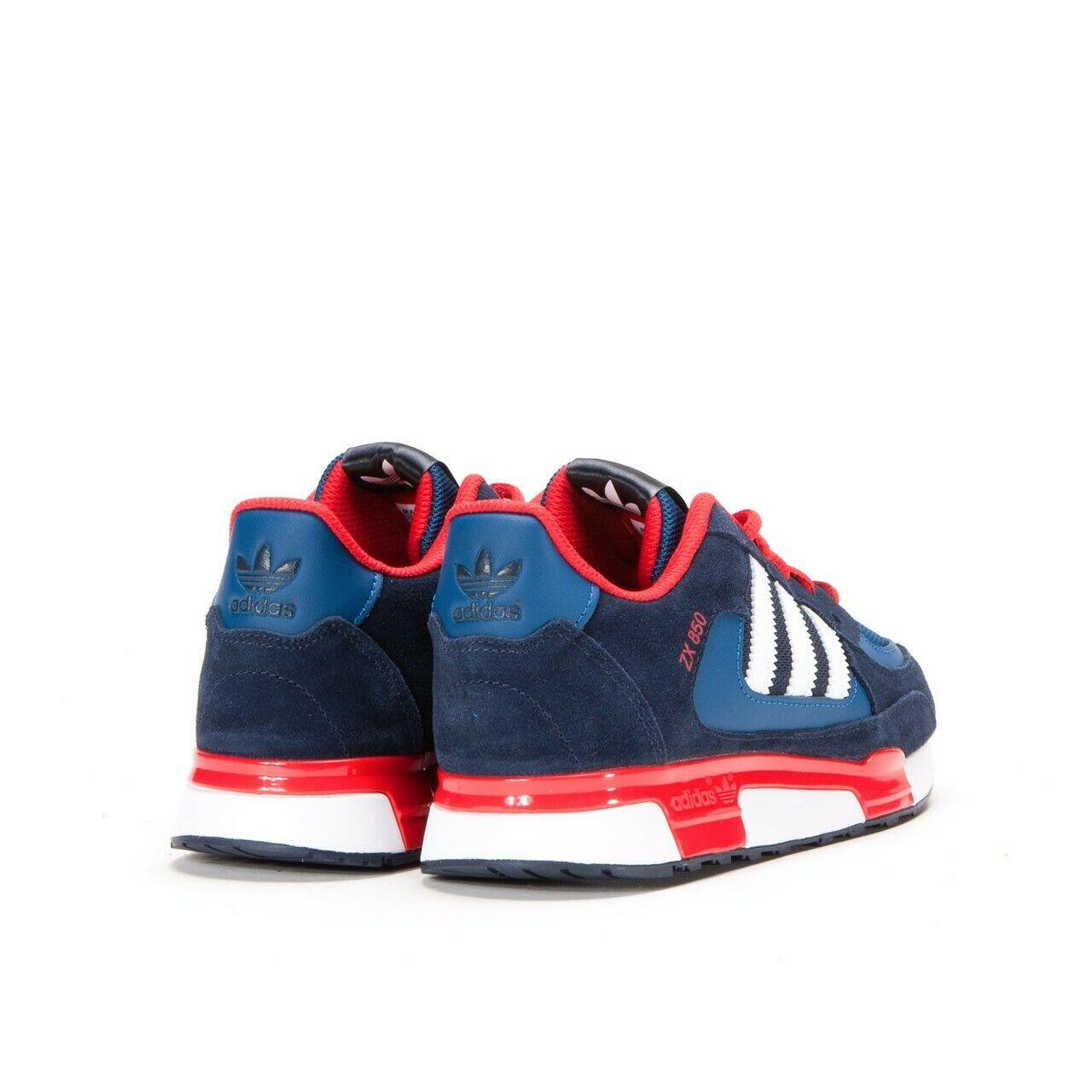 adidas sneakers uomo zx