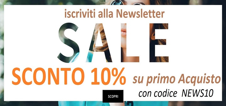 SHOPPING ON LINE SHOPPISSIMO WEB…..24h di Acquisti on line!!!
