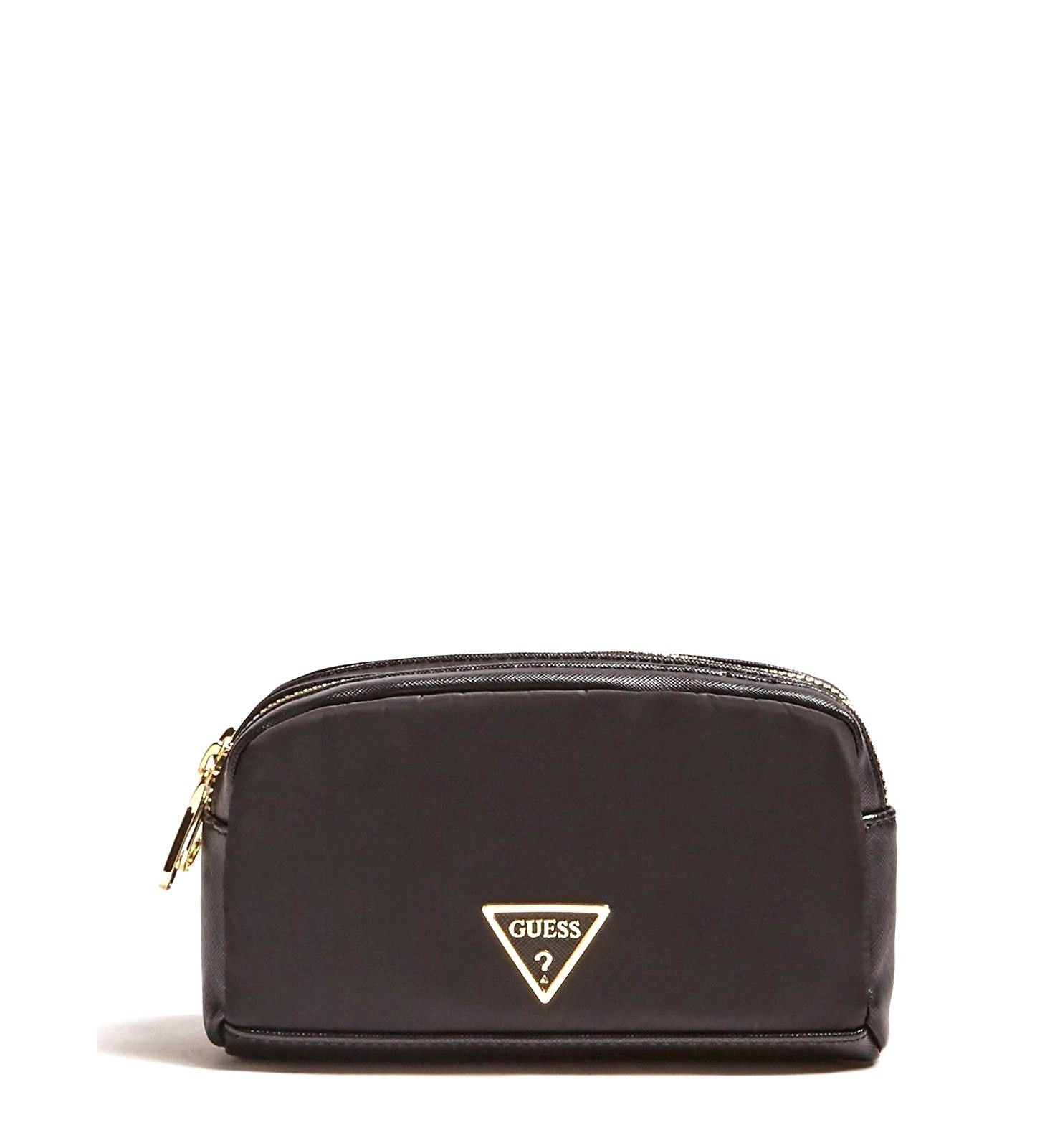 BORSA BORSE BEAUTY DONNA GUESS ORIGINALE PWDIDIP8308 ECO PELLE A/I 2018/19 NEW