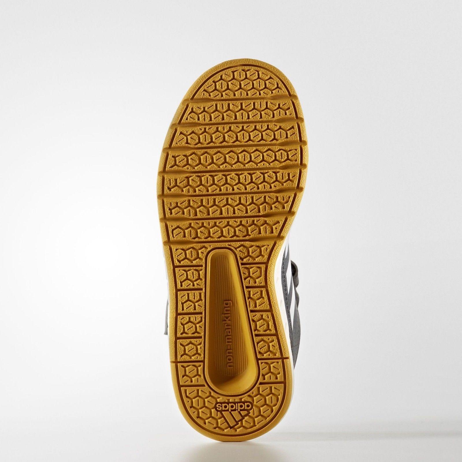 adidas original sneaker donna