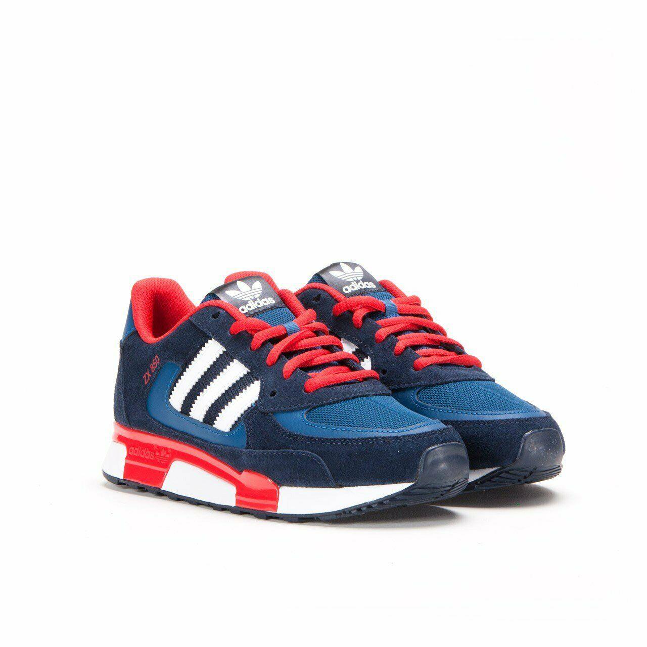 adidas uomo scarpe zx 850