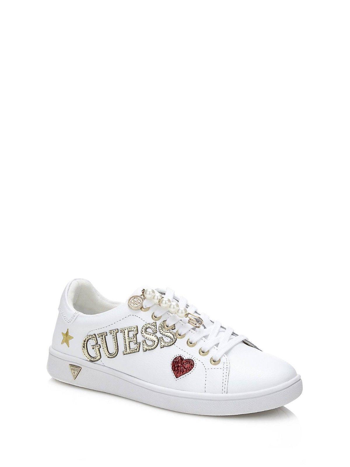 Guess Scarpe / shoes donna originali