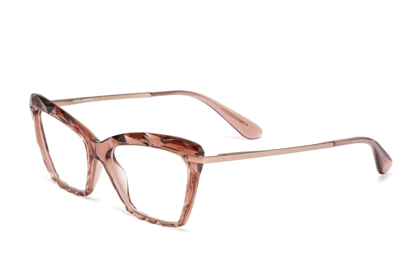 Occhiali da Vista Dolce&Gabbana DG 5025 (3147) 3vmgpJH
