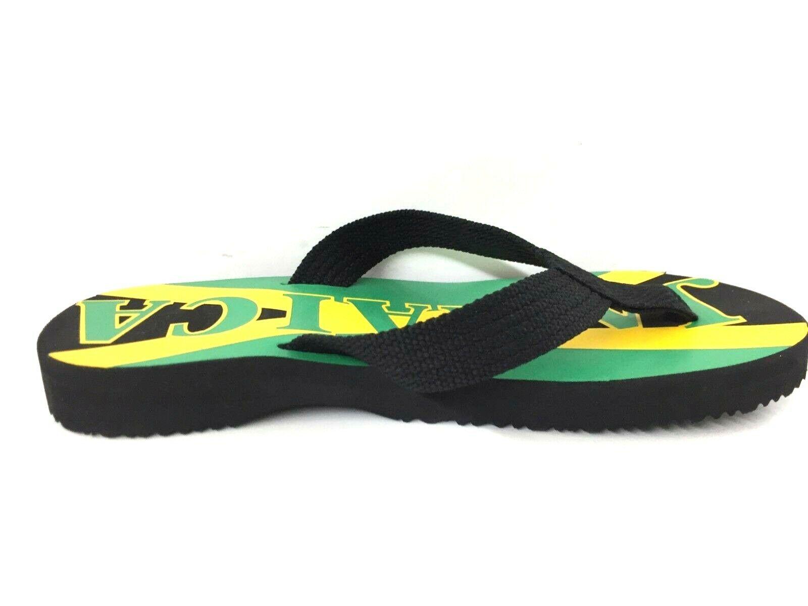puma jamaica scarpe