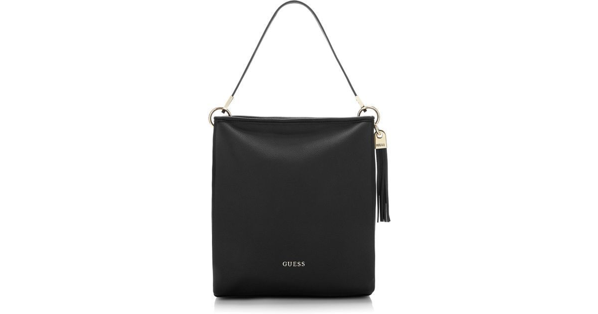 BORSA BORSE DONNA GUESS ORIGINAL DESIREE HWDESIP7101 ECO PELLE A/I 2017/18 NEW