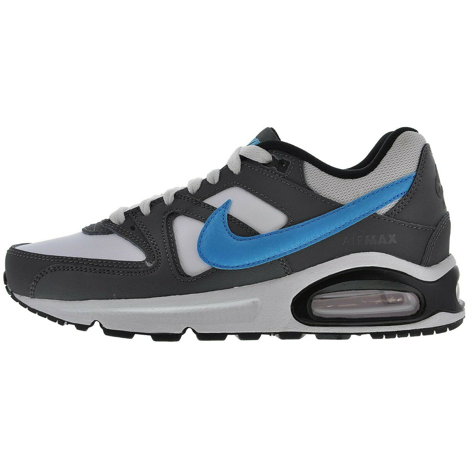 air max sneakers uomo
