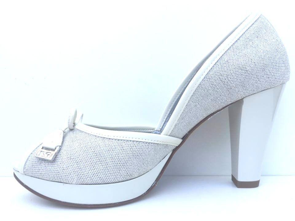 Nero Spuntato Giardini Sandalo Scarpe Donna N0mw8n
