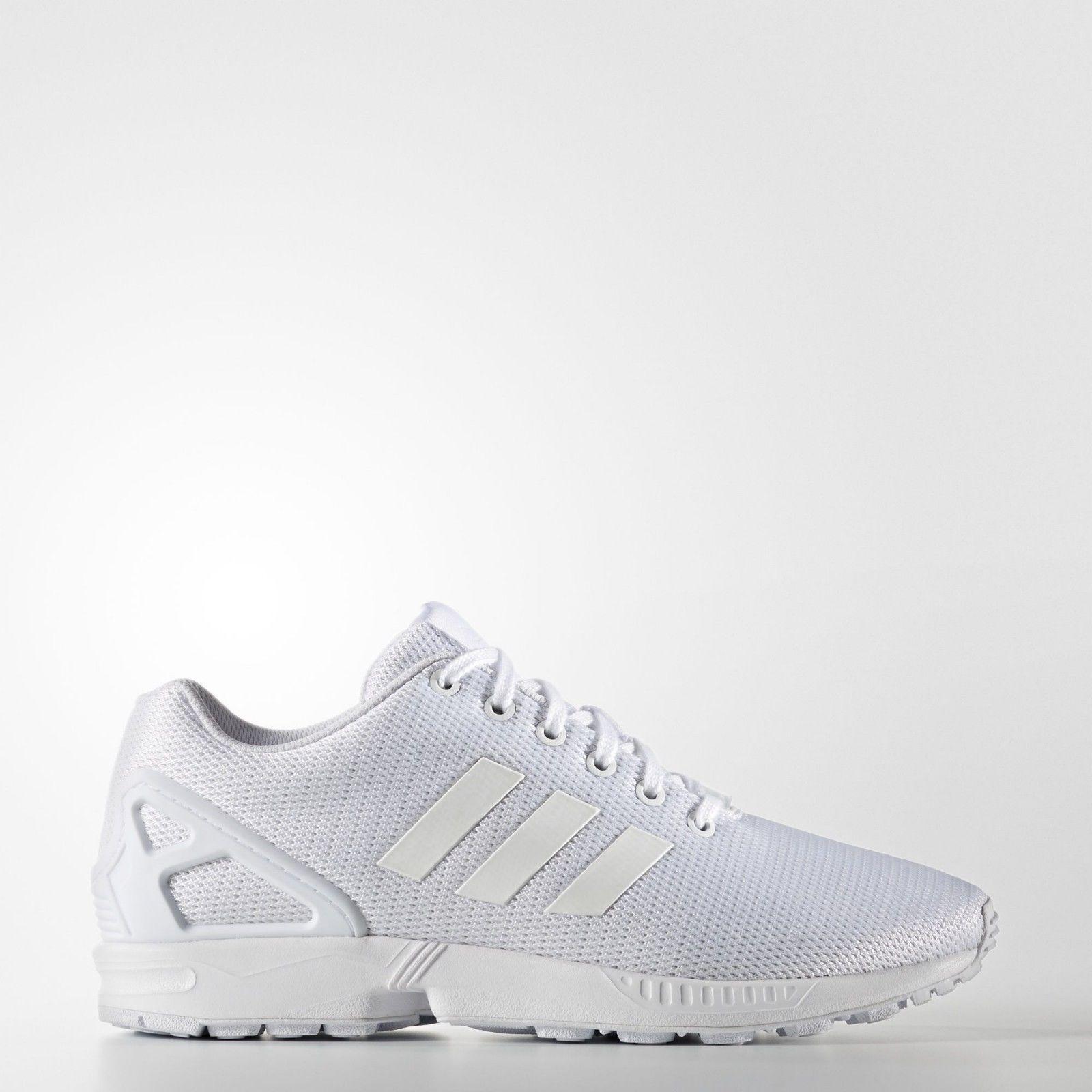 Uomo Zx Adidas Scarpe S32277 S32279 P Sneakers Originale Shoes Flux aww5FqBI fd450a1235a