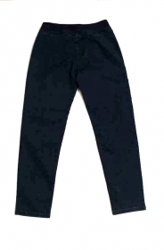 PANTALONE JEANS DONNA DIANA GALLESI