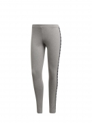 PANTALONE LEGGINGS TUTA DONNA ADIDAS TRF TIGHT DN8407 COTONE ORIGINALE PE NEW