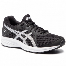 SCARPE SNEAKERS ASICS DONNA JOLT 2 GS 1014AO35 002 ORIGINAL AI 2020 NEW