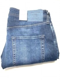 PANTALONE JEANS UOMO JACK E JONES JJITIM ORIGINAL AM 085 DENIM AI NEW