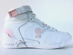 SCARPE SNEAKERS CASUAL DONNA FREDDY