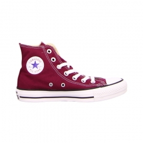 SCARPE SNEAKERS CONVERSE M3310C BORDEAUX TELA SHOES SPORT NEW ORIGINALE