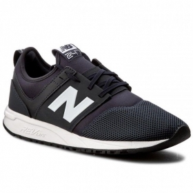 SCARPE SNEAKERS UOMO NEW BALANCE LIFESTYLE MODE DE VIE MRL247RB PE