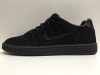 SCARPE SNEAKERS UOMO NIKE ORIGINALE COURT TRADITION 304711 PELLE LEATHER SHOES