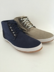 SCARPE CASUAL SNEAKERS UOMO G-STAR RAW ORIGINALE LOXLEY GS20346 PELLE P/E NEW