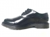 SCARPE CASUAL DONNA EMANUELLE VEE ORIGINALE 442 844 12 50 PELLE SHOES AI NEW