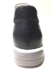 SCARPE SNEAKERS CASUAL UOMO CESARE PACIOTTI ORIGINALE EA01P PELLE SHOES P/E NEW