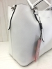 BORSA BORSE DONNA PIERRE CARDIN ORIGINALE 1544 MELODY PELLE P/E 2017 BAG NEW