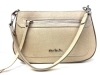 BORSA BORSELLO DONNA PIERRE CARDIN ORIGINAL 1542 FRENZY PELLE BAG P/E 2017 NEW