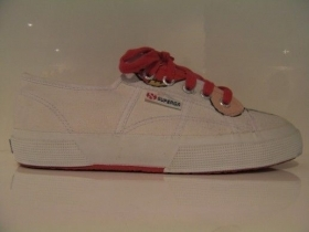 SCARPE DONNA SUPERGA ORIGINALE DISNEY 2750 BRONTOLO