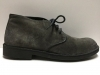 SCARPE POLACCHINO CASUAL UOMO ORIGINALE KEBO 11140 PELLE SHOES NEW