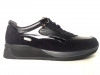 SCARPE SNEAKERS UOMO CESARE PACIOTTI 4US TENNIS 00TU4CA ORIGINALE PELLE SHOES