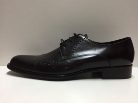 SCARPE CASUAL ARMANDO ARCANGELI VALLEVERDE UOMO ORIGINALE 1122 PELLE SHOES NEW